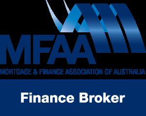 MFAA finance broker