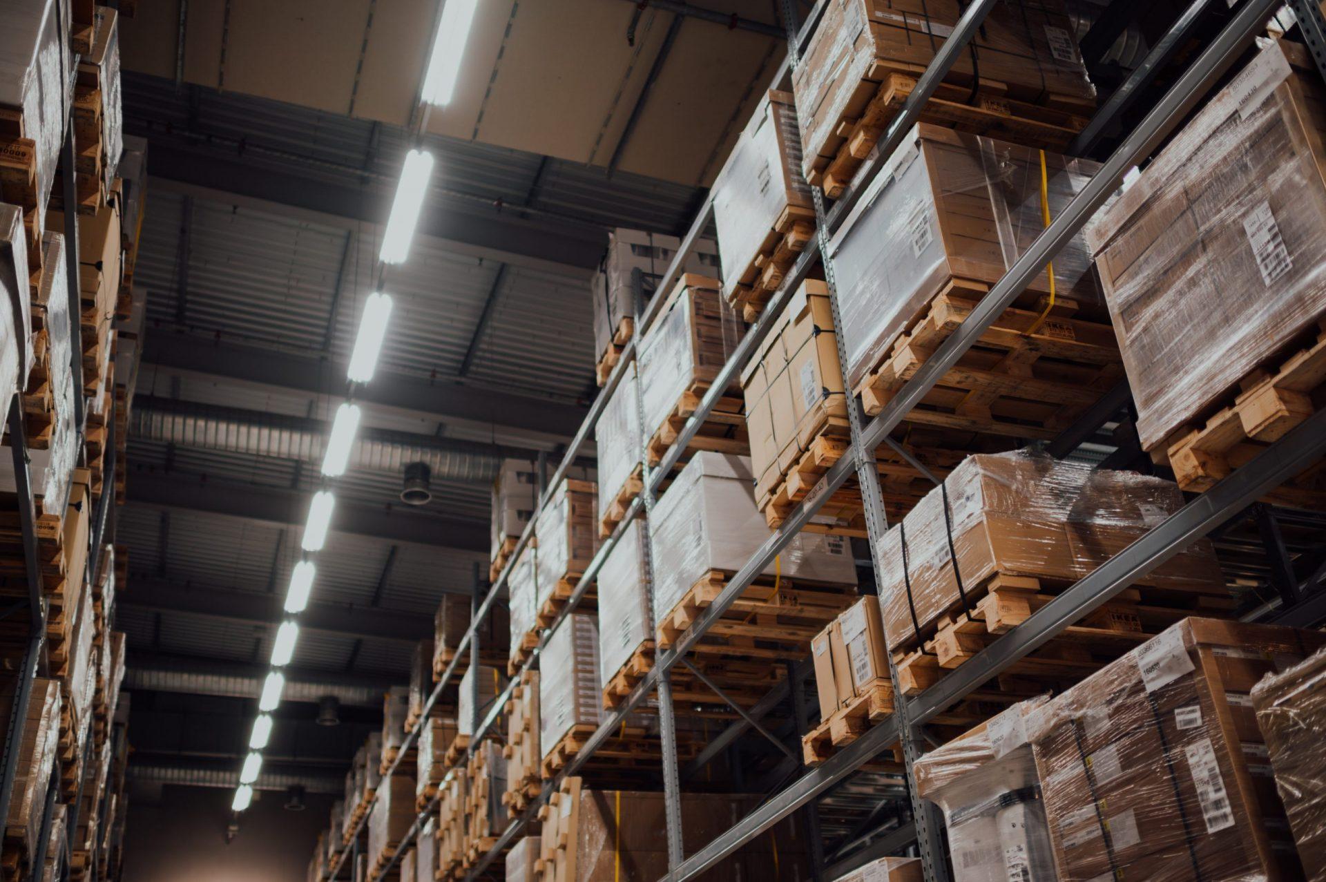 increase-in-logistics-investment